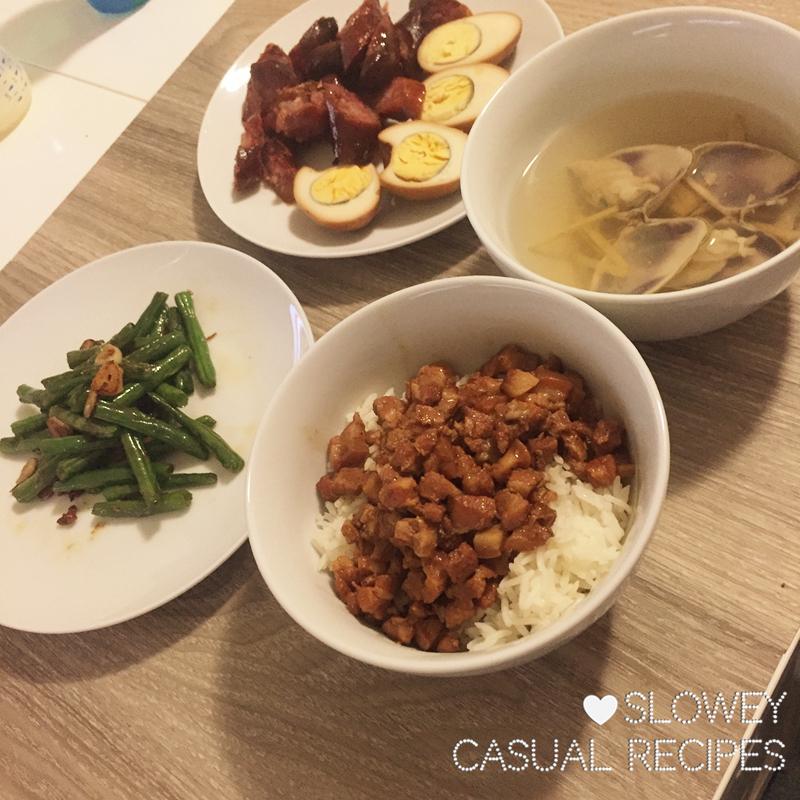 Taiwanese-braised-pork-rice(2).JPG